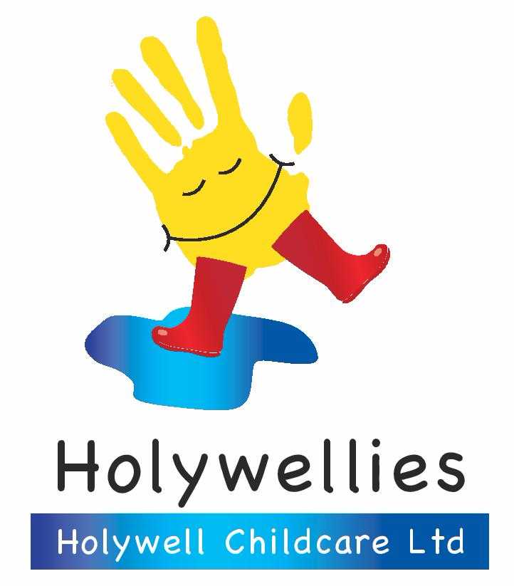 Holywell Childcare